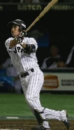 Yamada Tetsuto